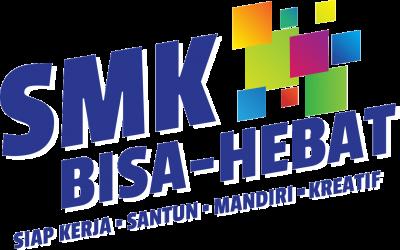 X BDP - Bahasa Indonesia - Materi Biografi