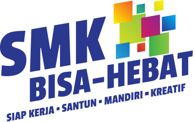 X AKL - Bahasa Indonesia - Materi Biografi