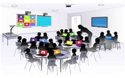 Pendidikan Agama Kristen dan Budi Pekerti (PAK)