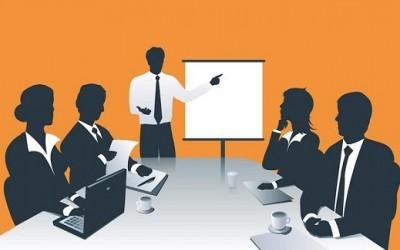 Pratikum Akuntansi Perusahaan Jasa, Dagang dan manufaktur